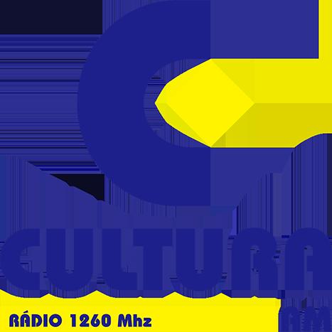 R�dio Cultura AM 1260