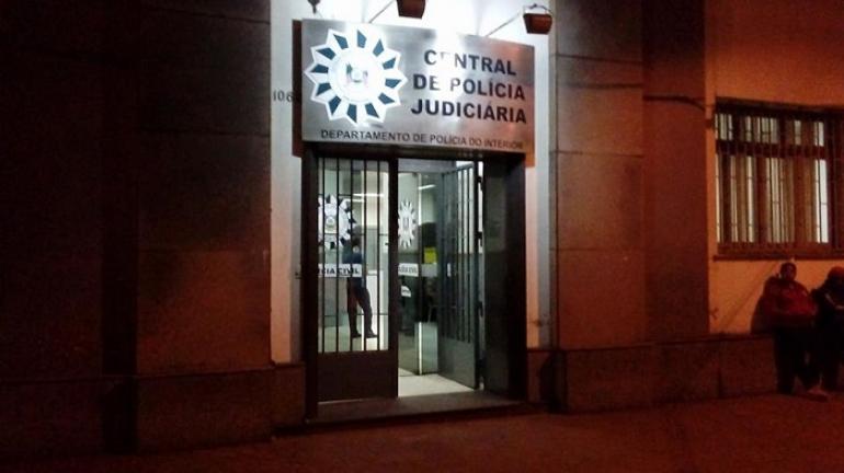 Mais um homicídio é registrado em São Borja