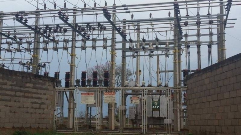 A tarifa de energia el�trica da RGE aumentar� cerca de 20% em S�o Borja
