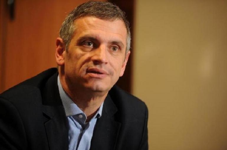 Mais um candidato ao governo do estado visitará São Borja