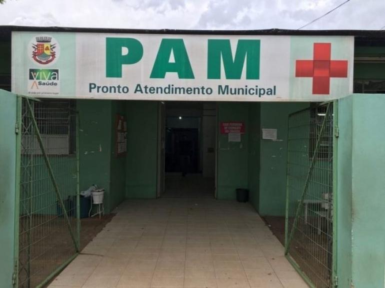 Setores público e privado enfrentam dificuldades para contratação de médicos