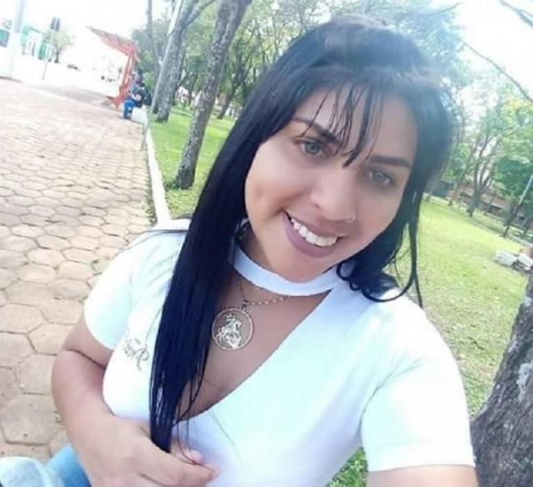 Continua a investigação sobre o assassinato de Dalvana Galvão