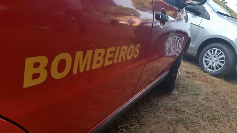Foi encontrado corpo de homem desaparecido no Rio Uruguai neste feriado