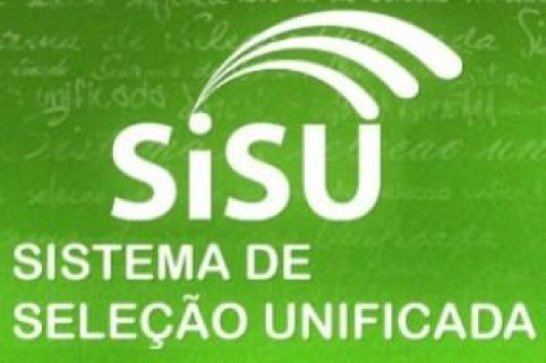Mec prorroga inscrições do Sisu até domingo