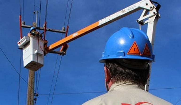 Ações do poder público cobram melhorias nos serviços da RGE