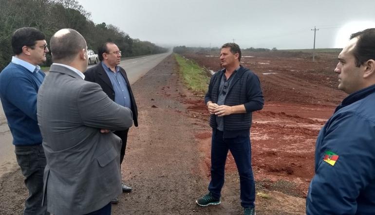 Cavalhada 44 confirma novo investimento em São Borja
