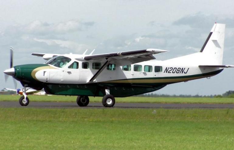 Passagens para voos São Borja-Porto Alegre já estão sendo vendidas