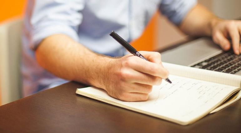 IBGE abre vaga de coordenador no Censo 2020