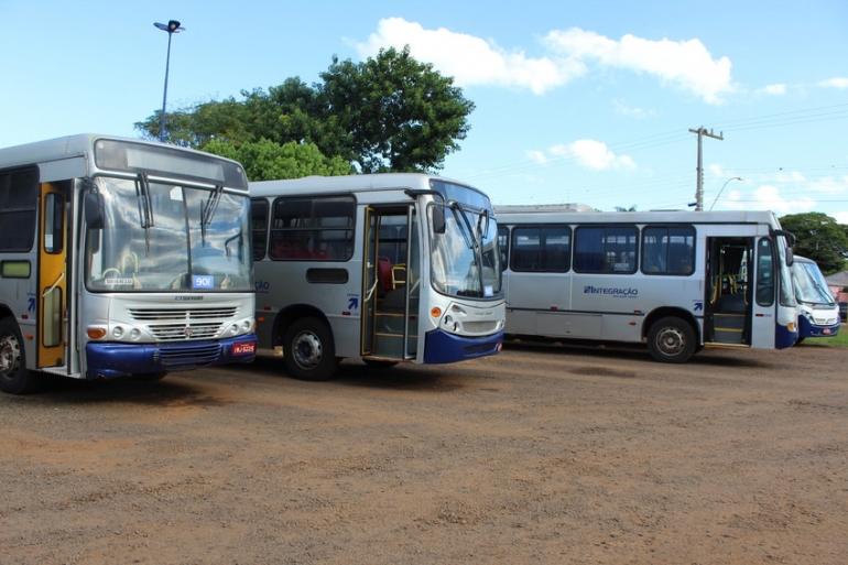 AGESB e Unipampa divulgam resultados da pesquisa de satisfação do Transporte Público