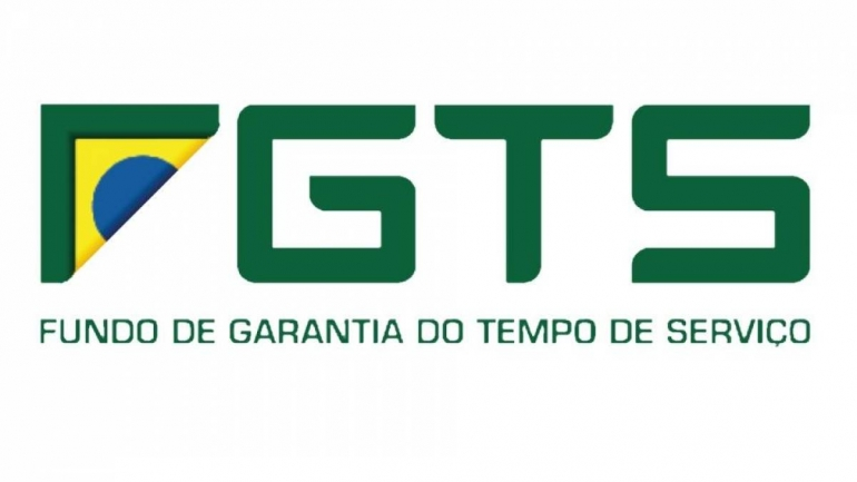 Multa adicional do FGTS deixa de ser paga a partir de agora