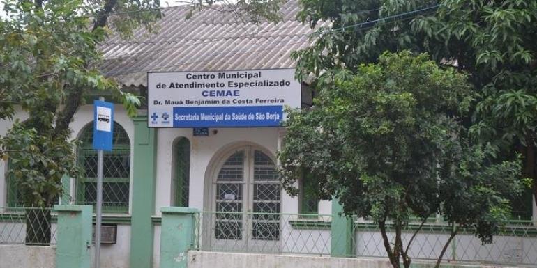 Secretária Municipal da Saúde em São Borja testa positivo para COVID