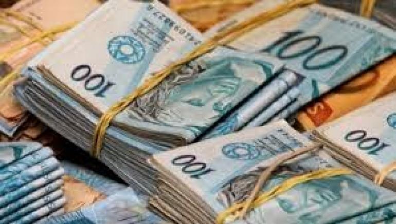 Cédulas de R$200 reais deverão circular a partir de agosto