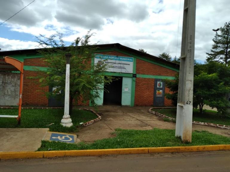 Feira do Peixe 2021 começa hoje em São Borja