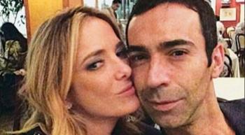 Chega ao fim o namoro de Ticiane Pinheiro e César Tralli