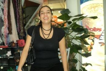 Professora desaparecida revogou procuração para marido, segundo delegado