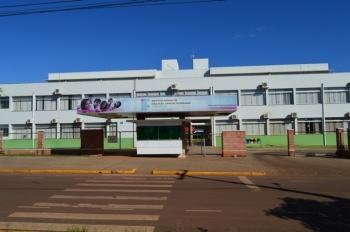 Confirmado o 2° Festival Internacional da Cozinha Missioneira de São Borja