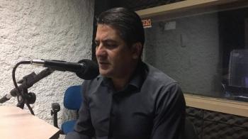 Marcelo Roballo confirma recursos para área da saúde municipal