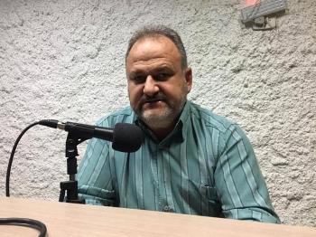 Élvio Feltrin afirma que ser irmão do vice-prefeito não vai privilegiar sua atividade parlamentar