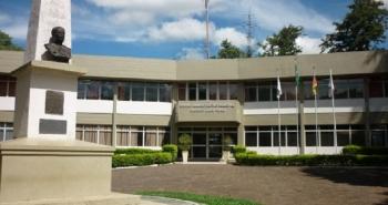 Prefeitura de Jaguari divulga inscrições para concurso público