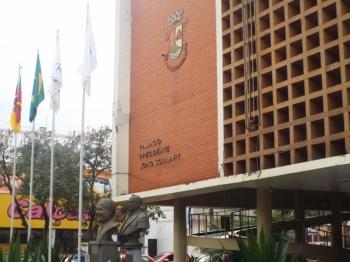 Dívidas da Prefeitura serão quitadas a partir de abril