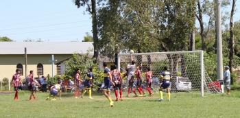 Campeonato de futebol amador de São Borja deve iniciar no final do próximo mês