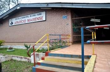 Feiras de Ciências estão sendo organizadas nas escolas municipais