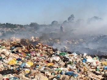 Ambientalista fala que ações de educação sobre o lixo precisam ser ampliadas em São Borja