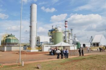 Morte na Usina de Biomassa continua sendo investigada