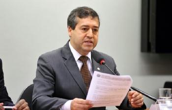 Ministro do Trabalho realizará palestra em São Borja com apoio do Sindicato Rural