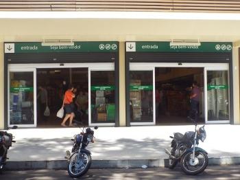 Decreto federal autoriza abertura de supermercados em domingos e feriados