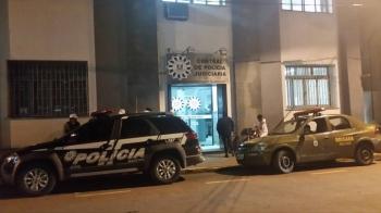 Mais um homicídio foi registrado em São Borja