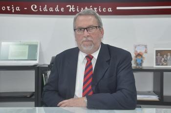Presidente da Câmara já devolveu ao Executivo mais de R$ 200 mil