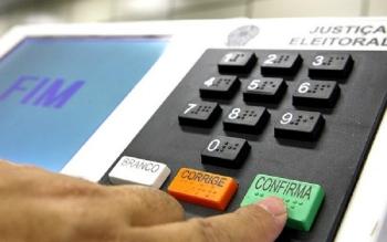 Nomes de São Borja para as eleições em 2018 começam a ser debatidos