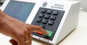 Nomes de candidatos para as eleições de 2018 deverão ser definidos em São Borja