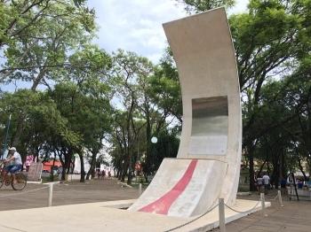 Internet gratuita poderá ser instalada em locais públicos de São Borja