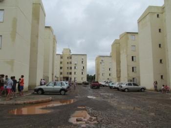 Conselho Municipal de Habitação poderá ser reativado