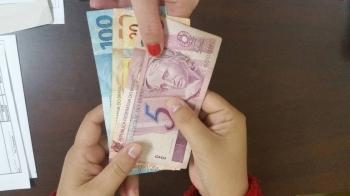 Ainda não está definido o valor do salário dos trabalhadores do comércio de São Borja