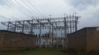Conta da energia elétrica está mais cara