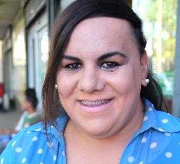 Thalia Costa é encontrada morta em São Borja