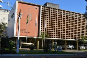 Prefeitura oferece empregos através de processo seletivo