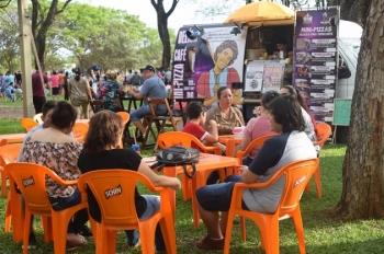 Sindicato Rural inicia venda dos ingressos individuais da Fenaoeste 2018