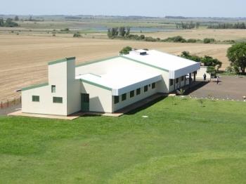 Comunidades Terapêuticas estão credenciadas para atenderem pelo SUS em São Borja