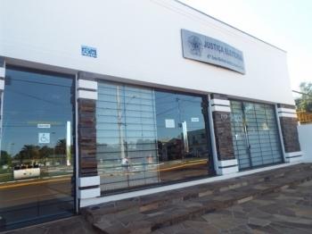 Eleitores que não realizaram o cadastramento biométrico poderão votar em São Borja