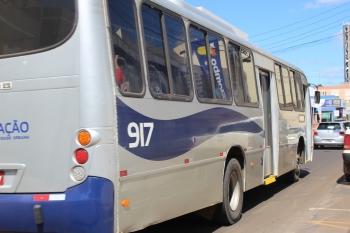 Agesb apresenta parecer contrário ao aumento da tarifa de ônibus em São Borja