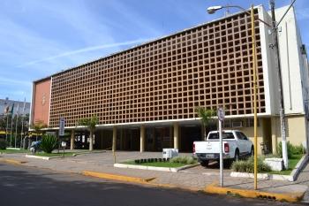 Prefeitura adota ações de liberdade econômica do governo federal