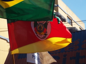Reunião para decidir últimas questões sobre Mês Farroupilha acontece no próximo dia 26