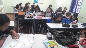 Atenção responsáveis, não percam prazos de rematrículas  nas escolas municipais