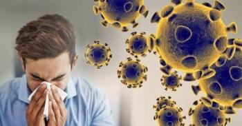 São Borja têm 3 casos suspeitos de coronavírus sendo analisado pelo Lacen