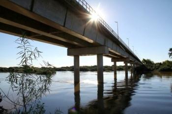 Governo Brasileiro fecha fronteiras terrestres