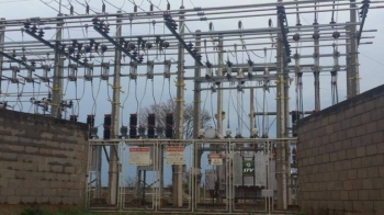 RGE suspende corte de energia por 90 dias